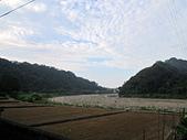 2012苗栗縣山線暴走:IMG_0596.JPG