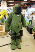 TADTE 2013 台北航太國防工業展:262801804_x.jpg