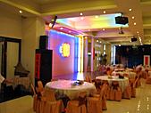 梧棲漁港與金福華餐廳:IMG_2969.JPG