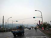 2010苗栗『遊山觀海-挑戰100』:IMG_4415.JPG