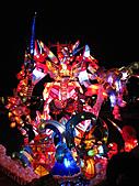 100年台灣燈會:IMG_6453.JPG