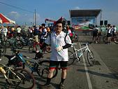 2012 ICRT Miaoli Bike Day:DSC_1837.JPG