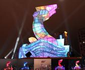 2013台灣燈會在新竹縣:主燈多重.jpg