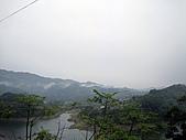 2010苗栗『遊山觀海-挑戰100』:IMG_4484.JPG