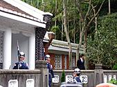 兩蔣文化園區─慈湖:IMG_6756.JPG