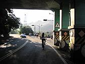 2010單車成年禮-大手牽小手一起挑戰100K:IMG_3177.JPG