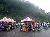 2010苗栗『遊山觀海-挑戰100』:IMG_4526.JPG