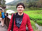 南庄向天湖:IMG_4959.JPG