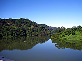 鯉魚潭水庫:IMG_3241.JPG