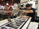 TADTE 2013 台北航太國防工業展:262712899_x.jpg