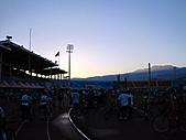 2010單車成年禮-大手牽小手一起挑戰100K:IMG_3150.JPG