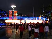 100年台灣燈會:IMG_6400.JPG