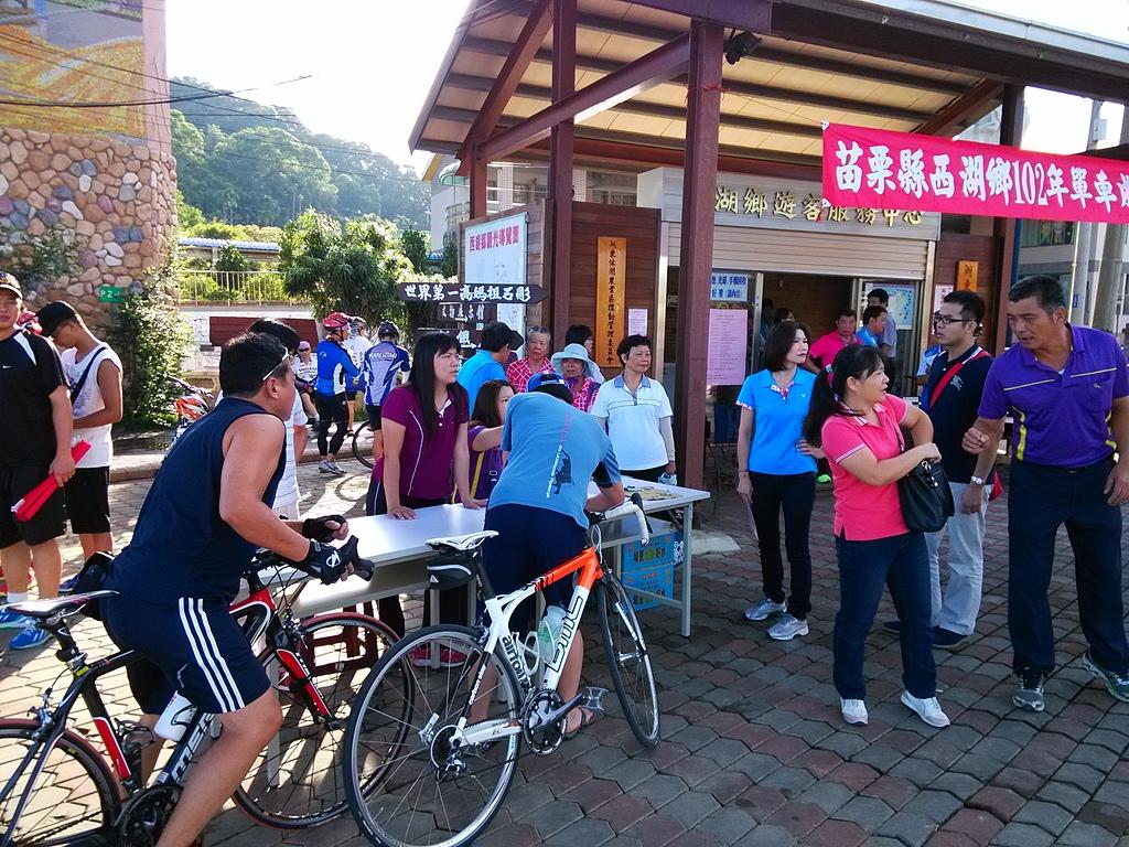 西湖鄉102年單車成年禮:261528426_x.jpg