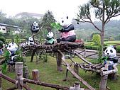 2010桐花季在苗栗香格里拉樂園:IMG_1157.jpg