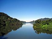 鯉魚潭水庫:IMG_3243.JPG