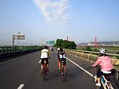 2012台72線快速公路樂活飆汗行:IMG_0631.JPG