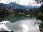 南庄向天湖:IMG_4919.JPG