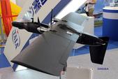 TADTE 2013 台北航太國防工業展:262846583_x.jpg