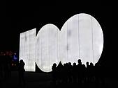 100年台灣燈會:IMG_6625.JPG