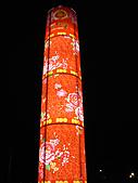100年台灣燈會:IMG_6411.JPG