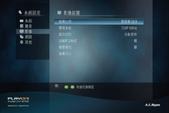 HD-A5 RTD1073:PVR007.jpg