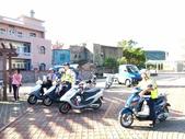 西湖鄉102年單車成年禮:261528439_x.jpg