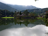 南庄向天湖:IMG_4920.JPG
