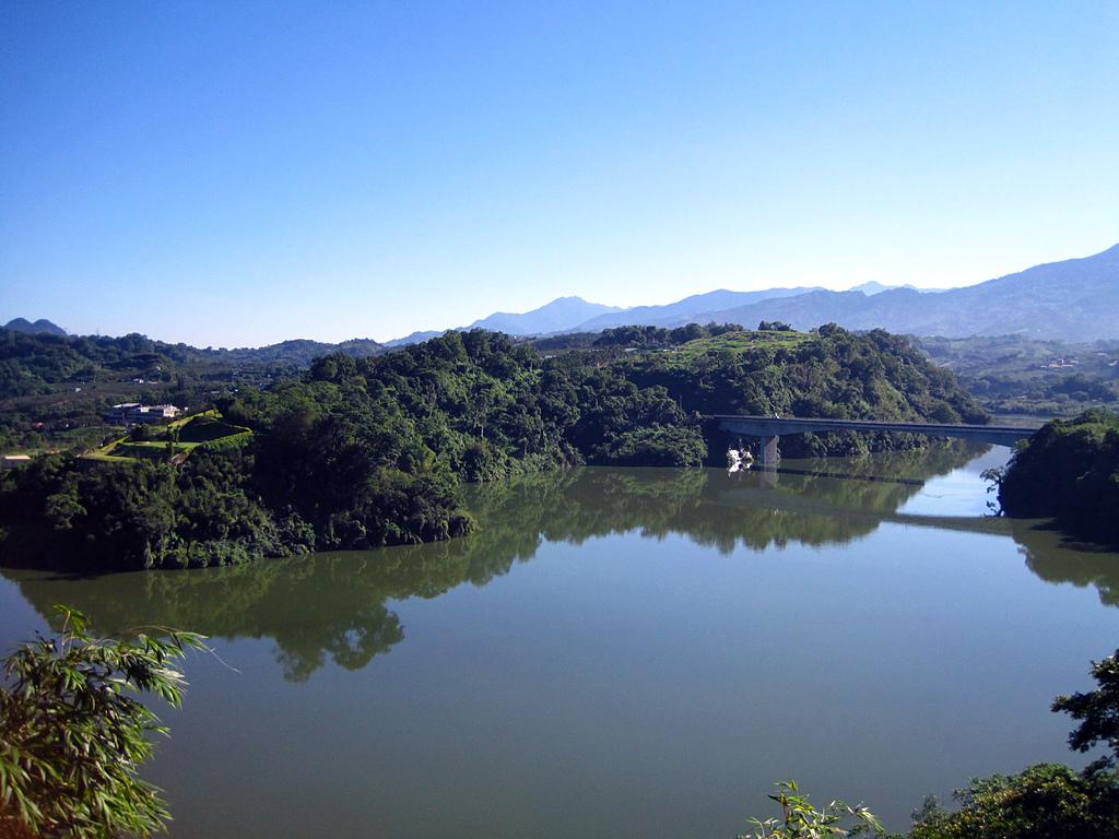 鯉魚潭水庫:IMG_3247.JPG
