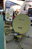 TADTE 2013 台北航太國防工業展:262801775_x.jpg