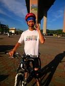 西湖鄉102年單車成年禮:261528441_x.jpg