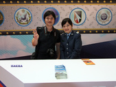 TADTE 2013 台北航太國防工業展:262712870_x.jpg