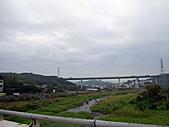 2010苗栗『遊山觀海-挑戰100』:IMG_4586.JPG