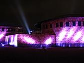 100年台灣燈會:IMG_6473.JPG