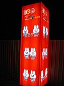100年台灣燈會:IMG_6427.JPG
