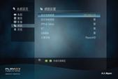 HD-A5 RTD1073:PVR008.jpg