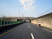 2012台72線快速公路樂活飆汗行:IMG_0634.JPG