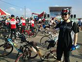 2012 ICRT Miaoli Bike Day:DSC_1838.JPG