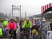 2010苗栗『遊山觀海-挑戰100』:IMG_4457.JPG