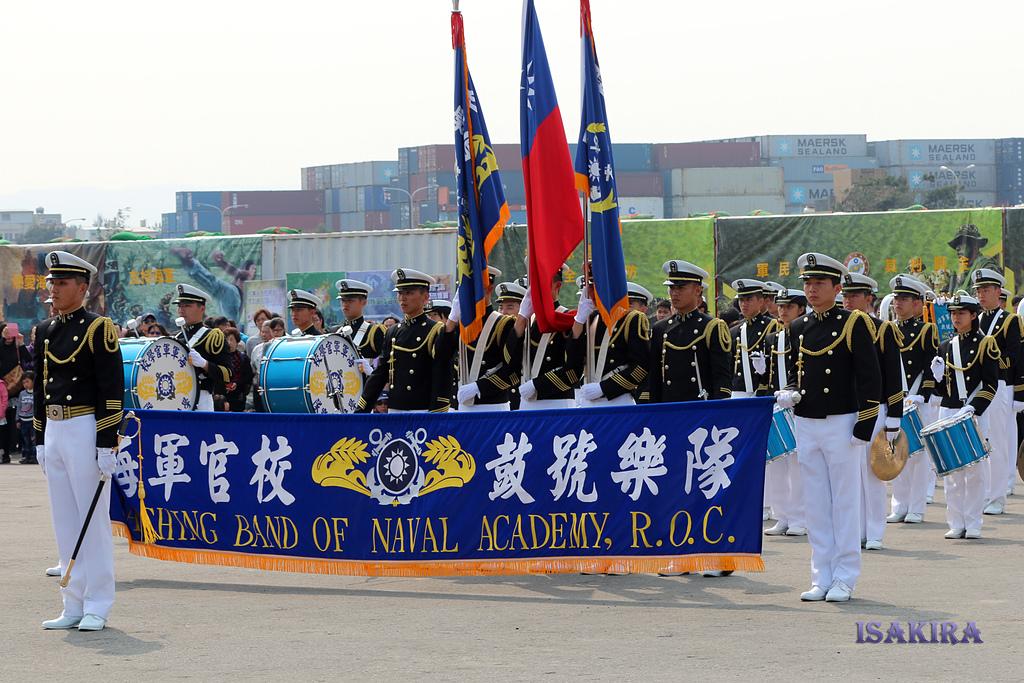 103年台中港海軍敦睦:IMG_8583.JPG