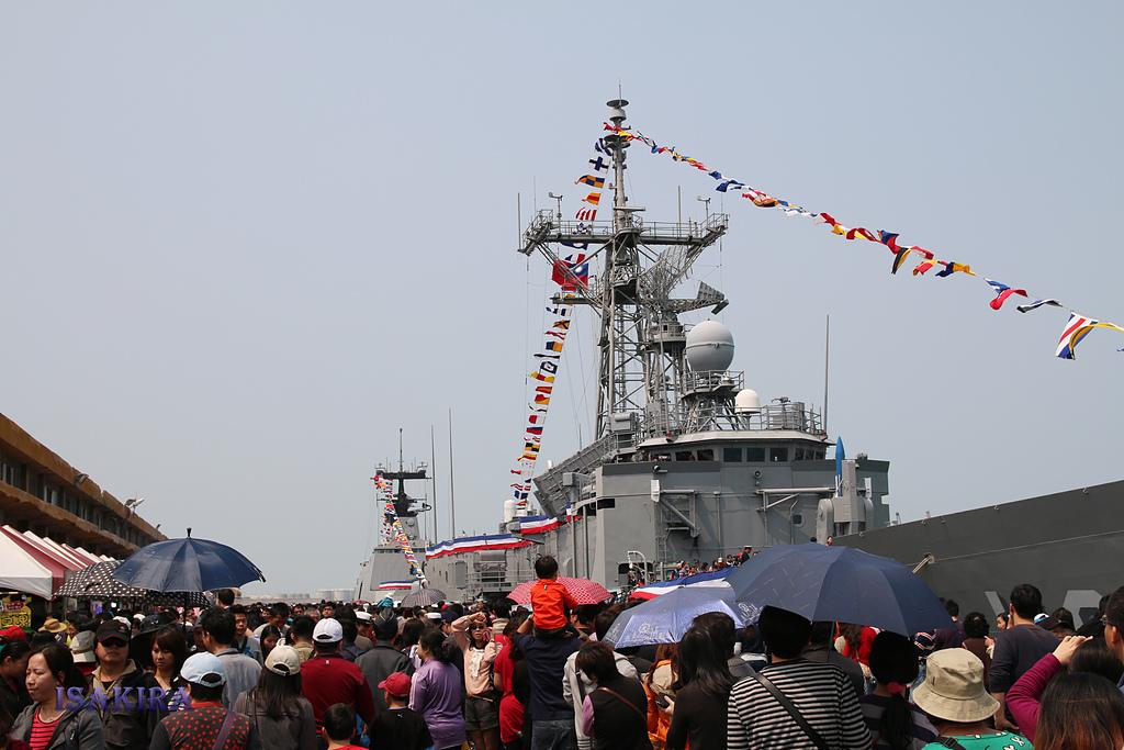 103年台中港海軍敦睦:IMG_8694.JPG