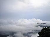 清境雲海山莊:IMG_2437.JPG