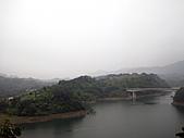 2010苗栗『遊山觀海-挑戰100』:IMG_4485.JPG