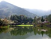 南庄向天湖:IMG_4921.JPG