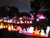 100年台灣燈會:IMG_6433.JPG