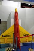 TADTE 2013 台北航太國防工業展:262846572_x.jpg