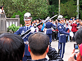 兩蔣文化園區─慈湖:IMG_6760.JPG