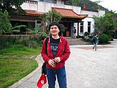 南庄桂花園:IMG_4677.JPG