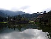 南庄向天湖:IMG_4922.JPG