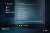 HD-A5 RTD1073:PVR010.jpg