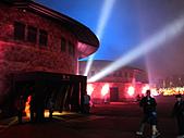 100年台灣燈會:IMG_6481.JPG